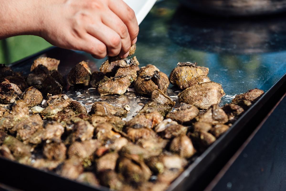 catering-by-fran-lopez-bodas-aperitivos-convites-comuniones-celebraciones-catering-barcelona-tarragona-marisco