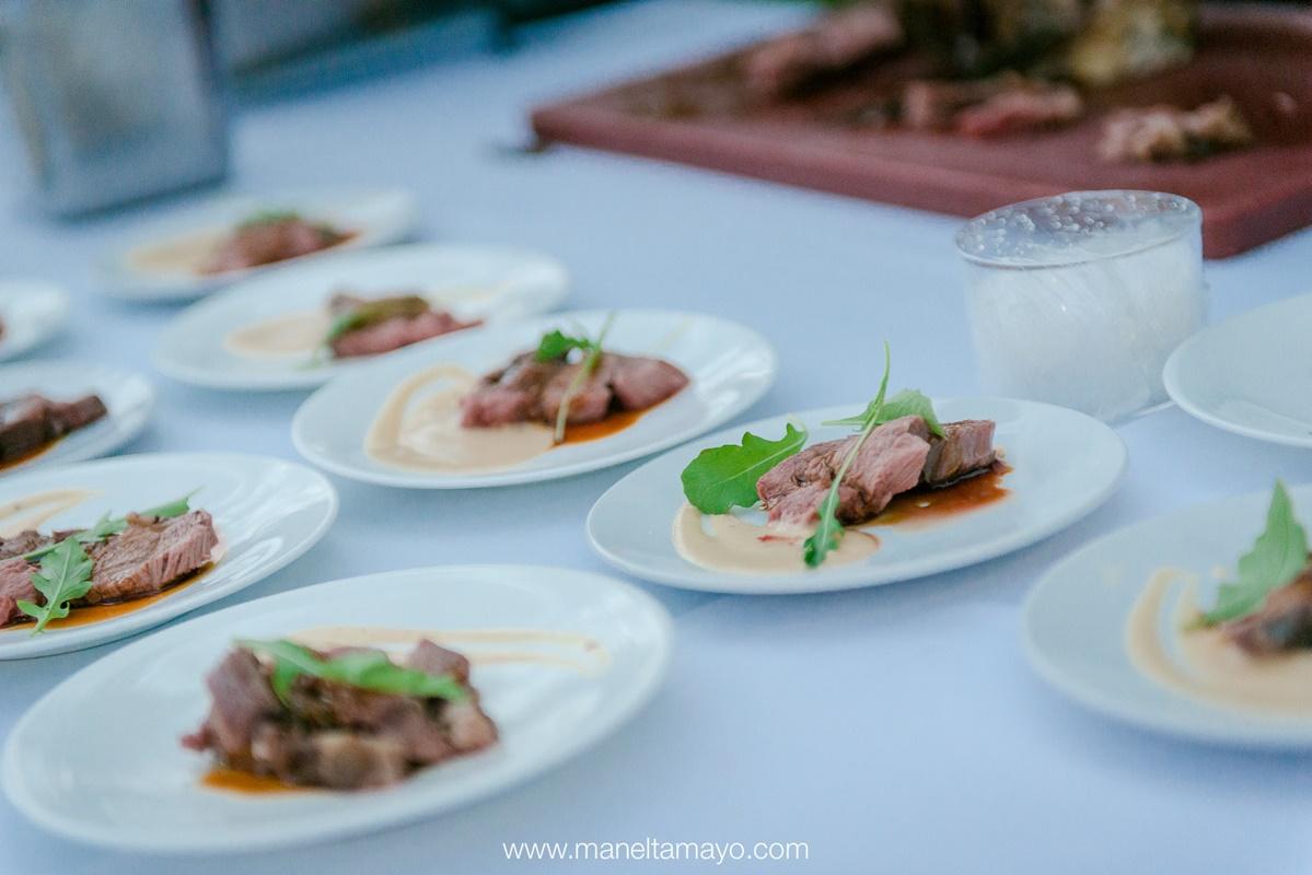catering-by-fran-lopez-bodas-aperitivos-convites-comuniones-celebraciones-catering-barcelona-tarragona-platitos