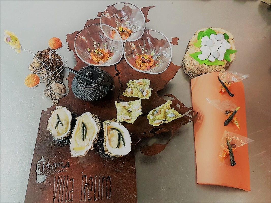 catering-by-fran-lopez-bodas-aperitivos-convites-comuniones-celebraciones-catering-barcelona-tarragona-sushi-comida-japonesa