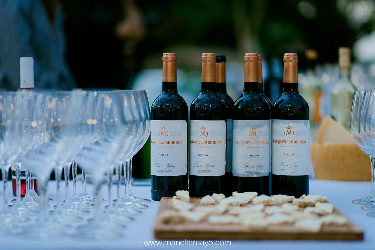 catering-by-fran-lopez-bodas-aperitivos-convites-comuniones-celebraciones-catering-barcelona-tarragona