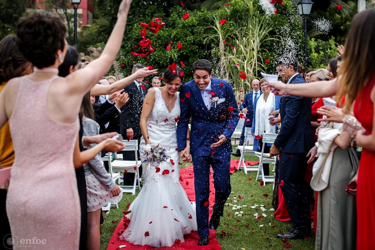 catering-by-fran-lopez-bodas-ceremonias matrimoniales -restaurante-estrella-michelin- convites