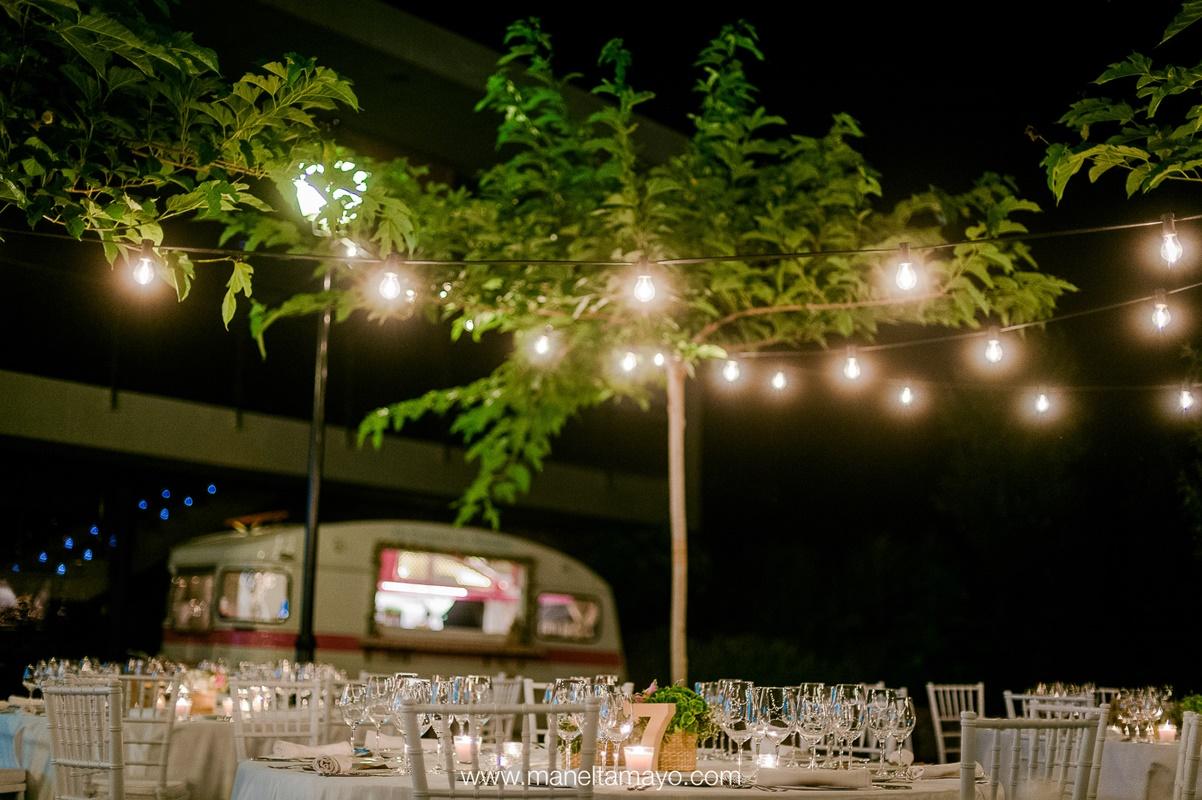 catering-by-fran-lopez-bodas-comuniones-aniversarios-eventos-especiales-catering-tarragona-catering-barcelona-estrella-michelin-franlopez-mesas-catering-con-enecanto