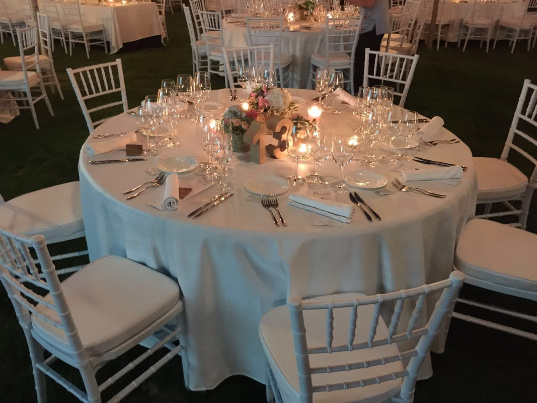 catering-by-fran-lopez-bodas-comuniones-aniversarios-eventos-especiales-catering-tarragona-catering-barcelona-estrella-michelin-franlopez-mesas-cenas-especiales