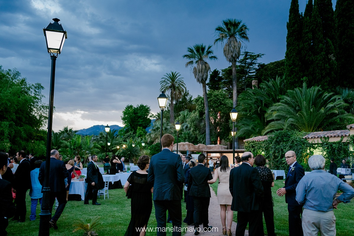 catering-by-fran-lopez-bodas-comuniones-aniversarios-eventos-especiales-catering-tarragona-catering-barcelona-estrella-michelin-franlopez-mesas-decoracion-eventos-nucturnos