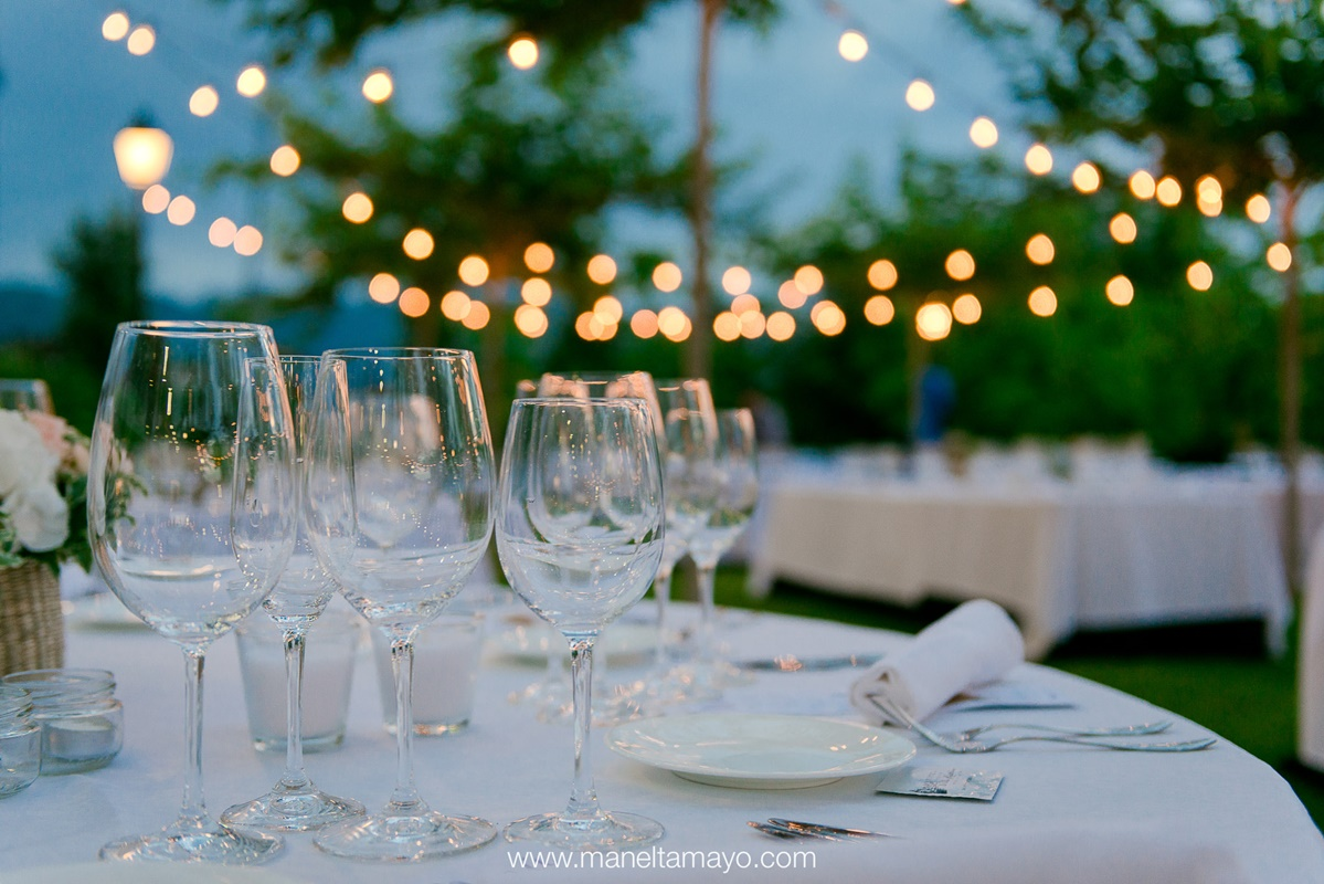 catering-by-fran-lopez-bodas-comuniones-aniversarios-eventos-especiales-catering-tarragona-catering-barcelona-estrella-michelin-franlopez-mesas-eventos-noche