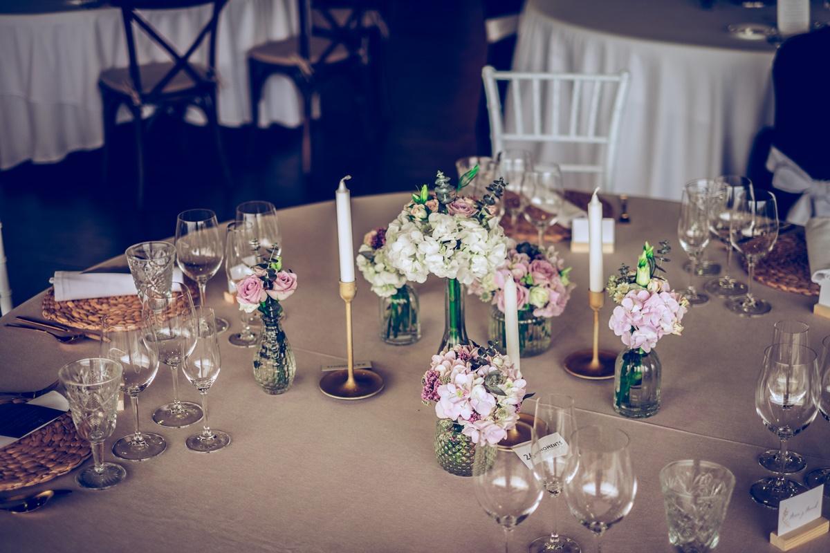 catering-by-fran-lopez-bodas-comuniones-aniversarios-eventos-especiales-catering-tarragona-catering-barcelona-estrella-michelin-franlopez-mesas-villa-retiro