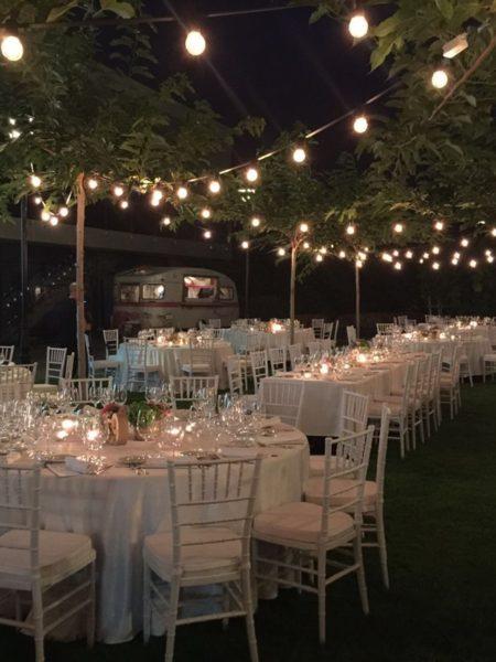 catering-by-fran-lopez-bodas-comuniones-aniversarios-eventos-especiales-catering-tarragona-catering-barcelona-estrella-michelin-franlopez-mesas-xerta-restaurant