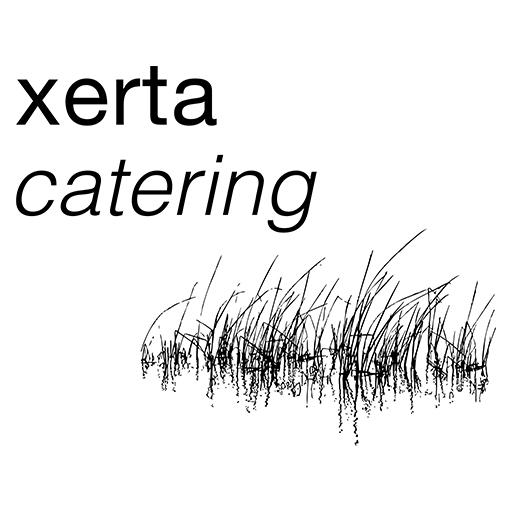 Xerta Catering
