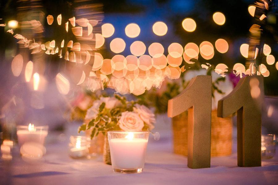 catering en barcelona para eventos y bodas - Xerta Catering