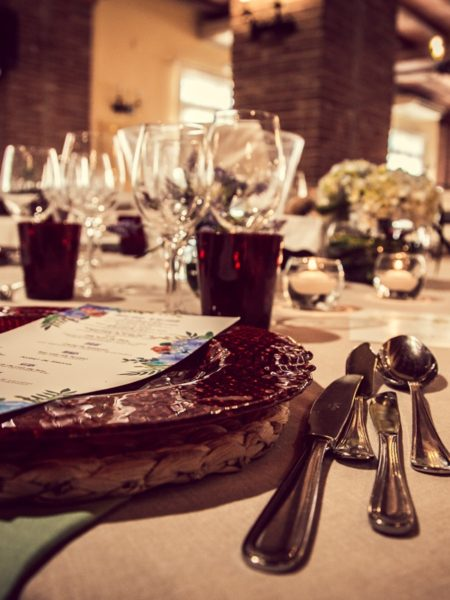 xerta-catering-eventos-bodas-esdeveniments-catering-fran-lopez-estrella-michelin-casaments (10)