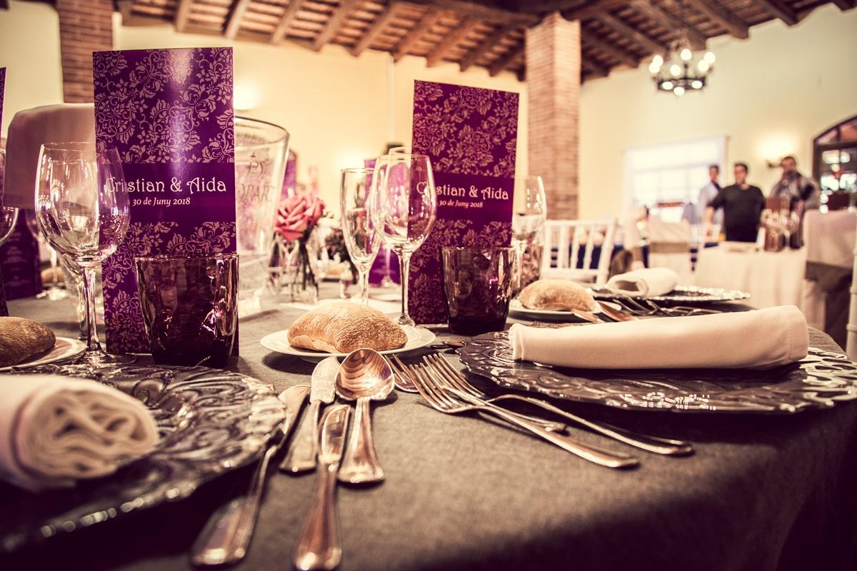 xerta-catering-eventos-bodas-esdeveniments-catering-fran-lopez-estrella-michelin-casaments (11)