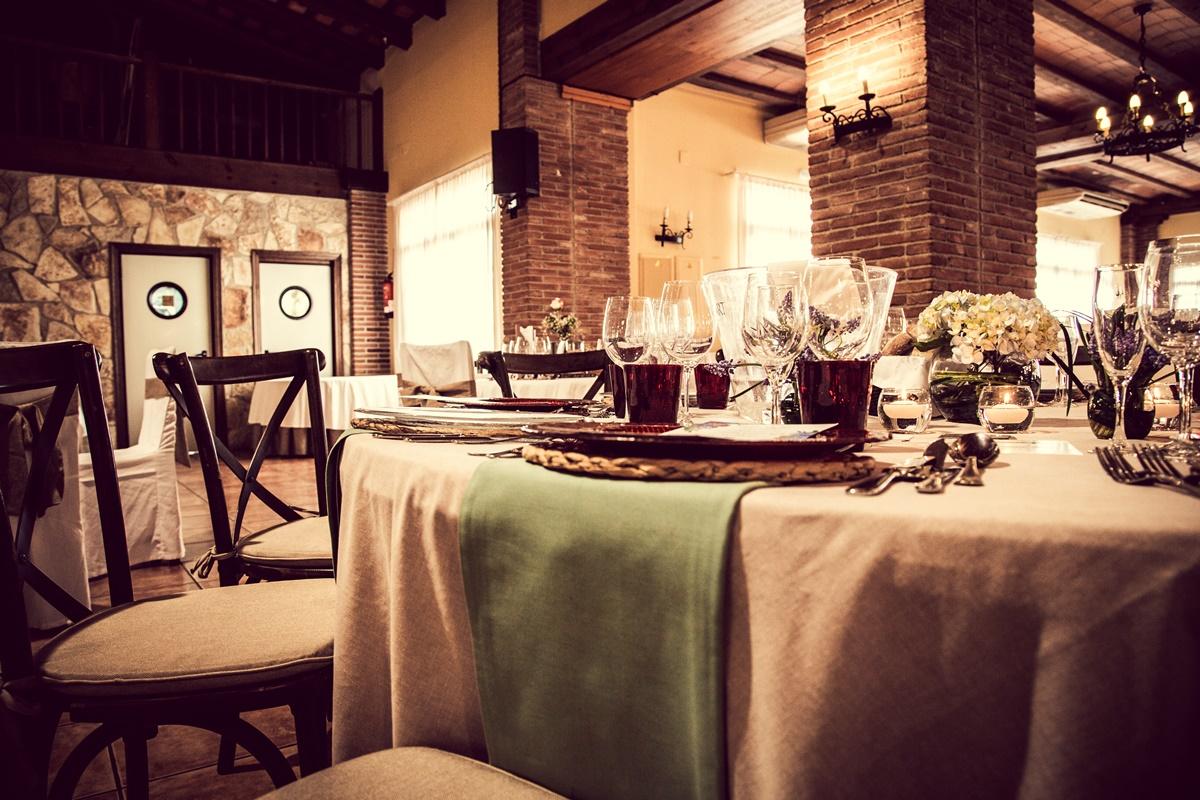 xerta-catering-eventos-bodas-esdeveniments-catering-fran-lopez-estrella-michelin-casaments (12)