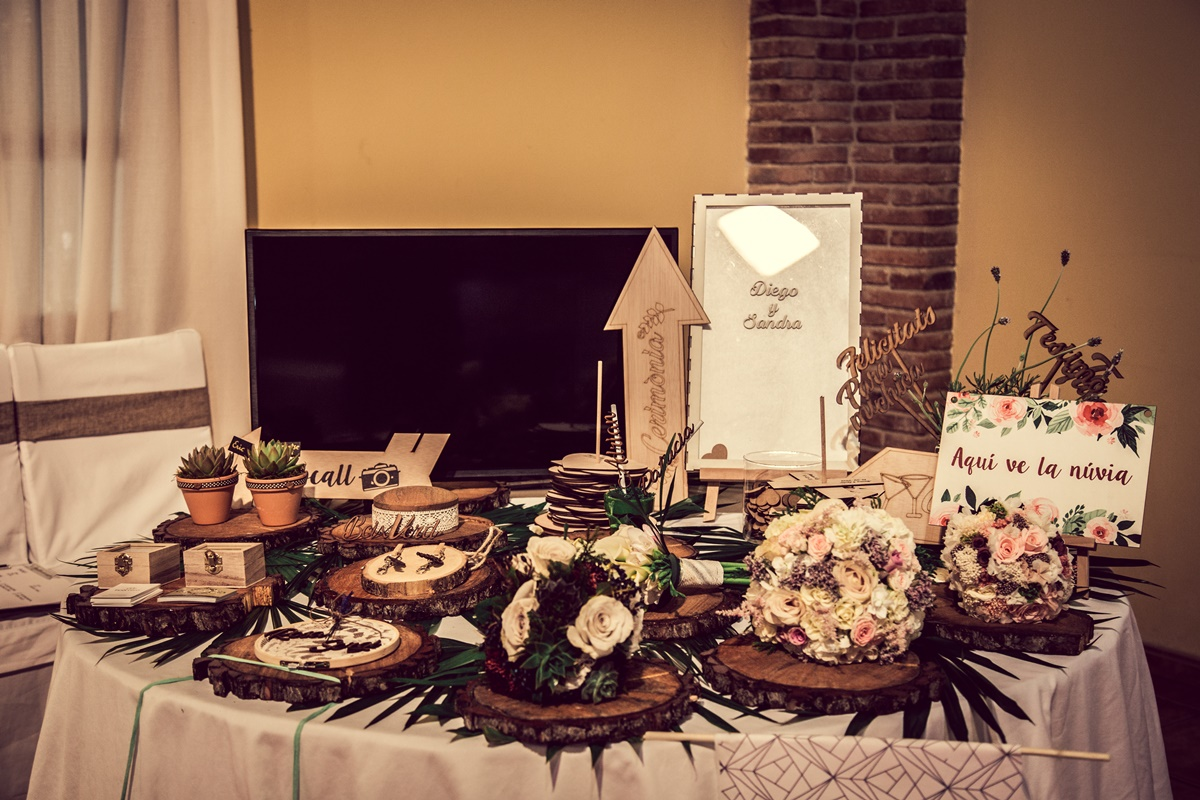 xerta-catering-eventos-bodas-esdeveniments-catering-fran-lopez-estrella-michelin-casaments (13)
