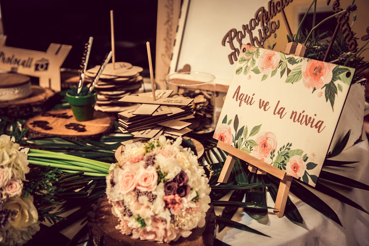 xerta-catering-eventos-bodas-esdeveniments-catering-fran-lopez-estrella-michelin-casaments (15)