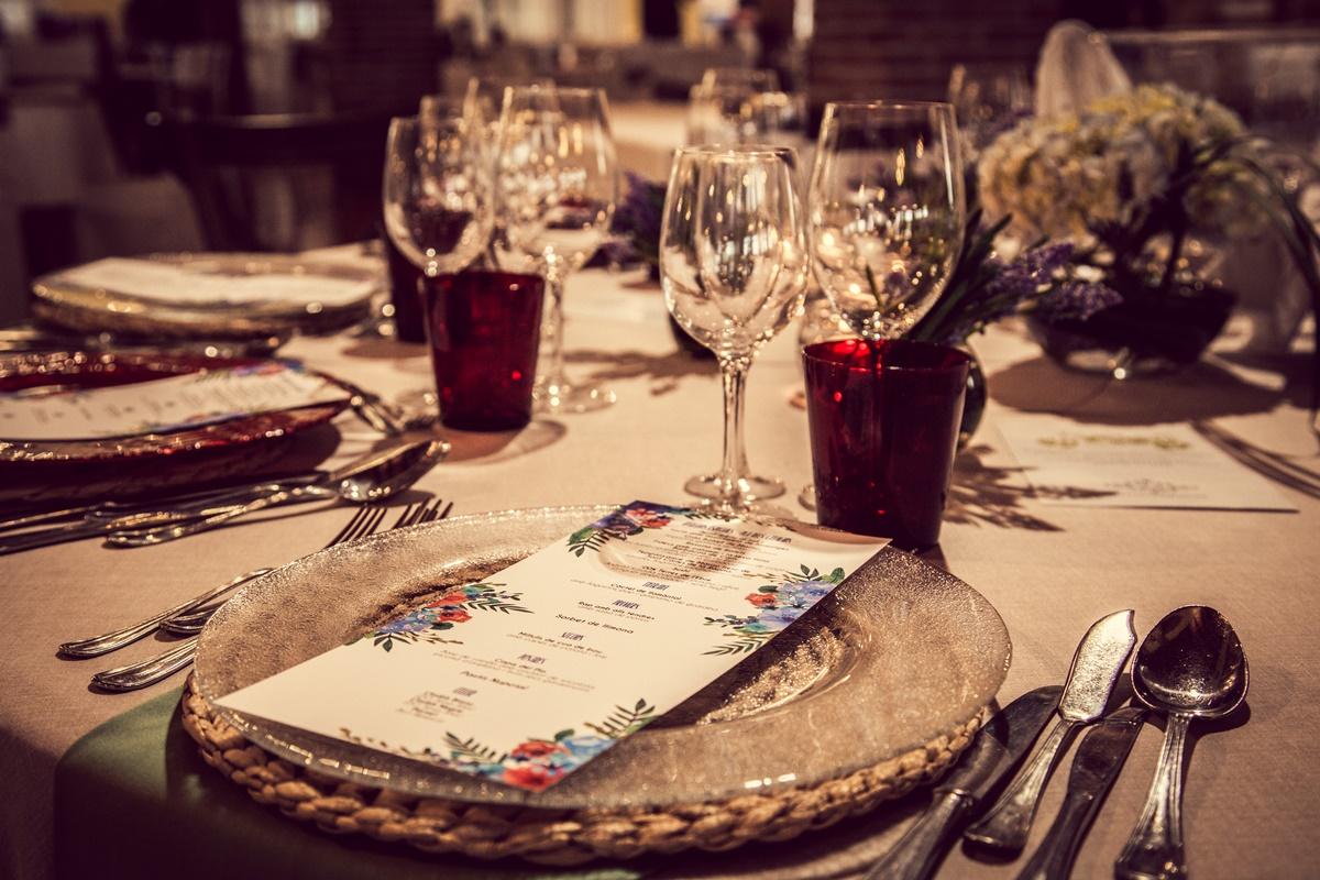 xerta-catering-eventos-bodas-esdeveniments-catering-fran-lopez-estrella-michelin-casaments (1)