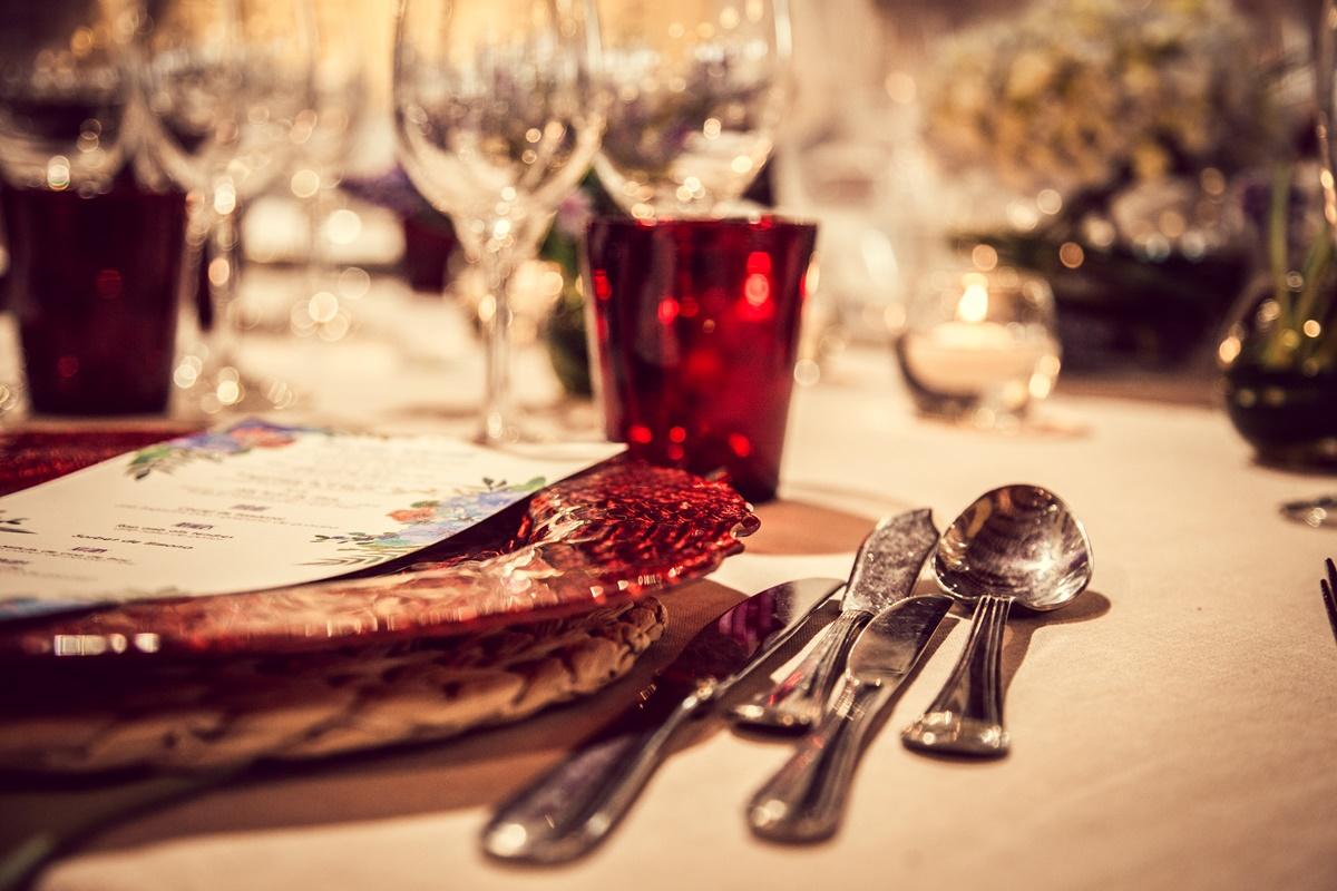 xerta-catering-eventos-bodas-esdeveniments-catering-fran-lopez-estrella-michelin-casaments (4)