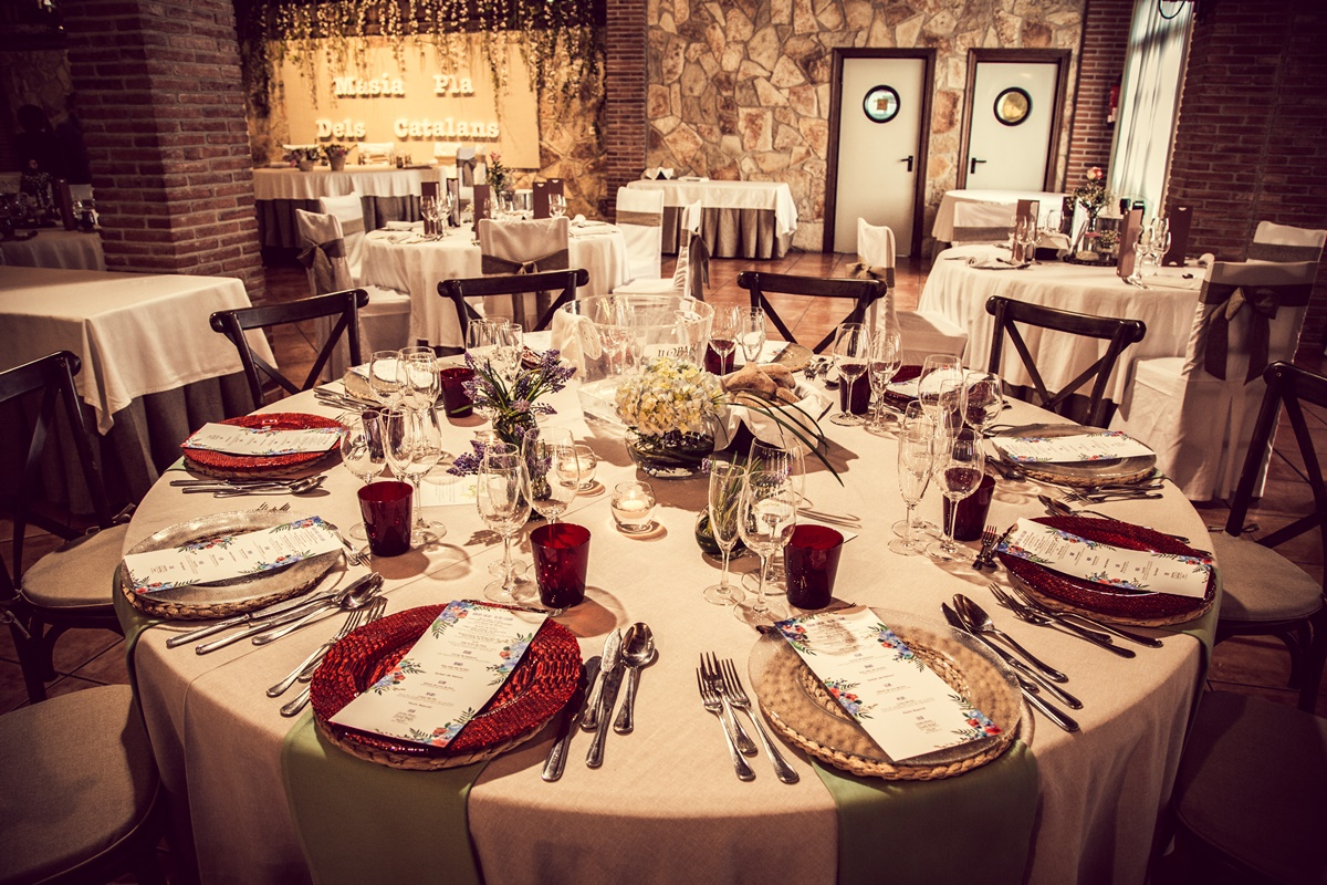 xerta-catering-eventos-bodas-esdeveniments-catering-fran-lopez-estrella-michelin-casaments (6)