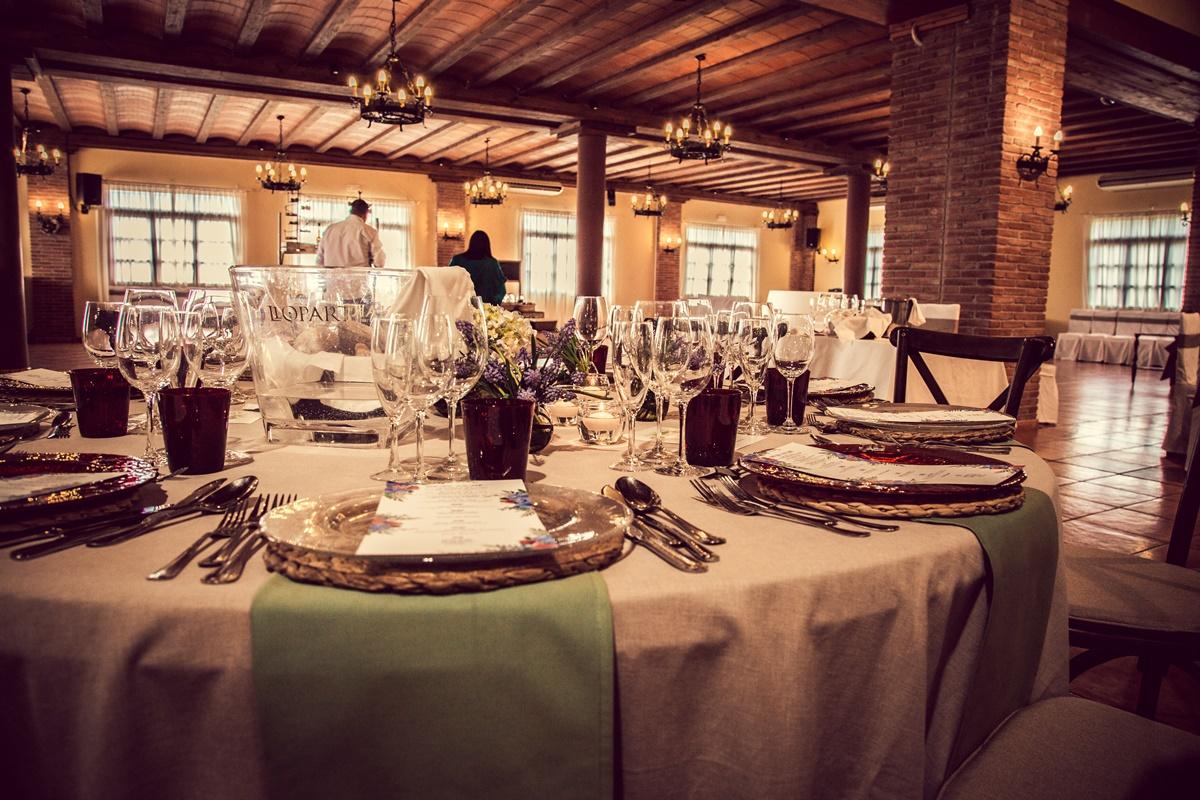 xerta-catering-eventos-bodas-esdeveniments-catering-fran-lopez-estrella-michelin-casaments (7)