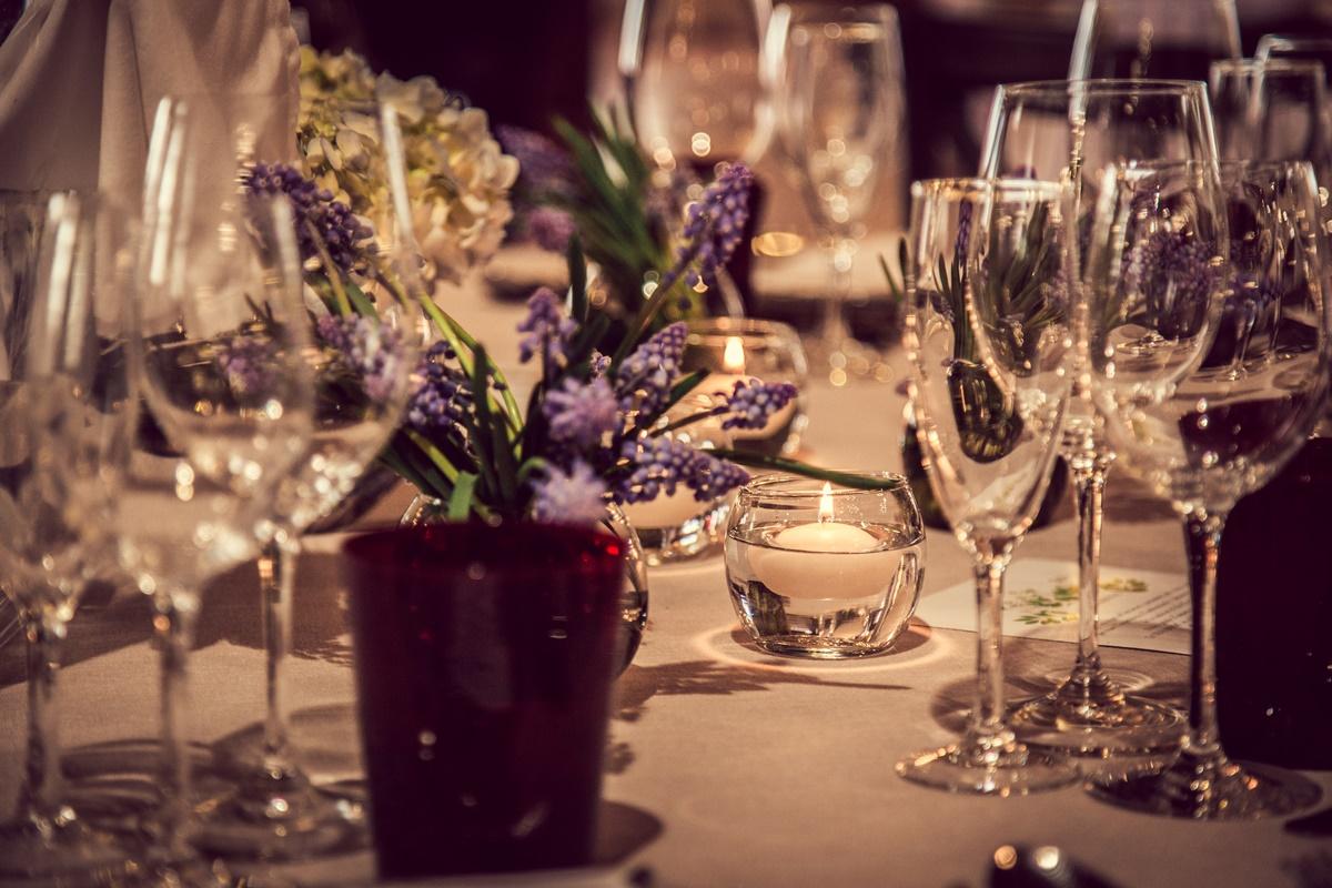 xerta-catering-eventos-bodas-esdeveniments-catering-fran-lopez-estrella-michelin-casaments (8)