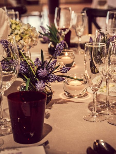 xerta-catering-eventos-bodas-esdeveniments-catering-fran-lopez-estrella-michelin-casaments (9)