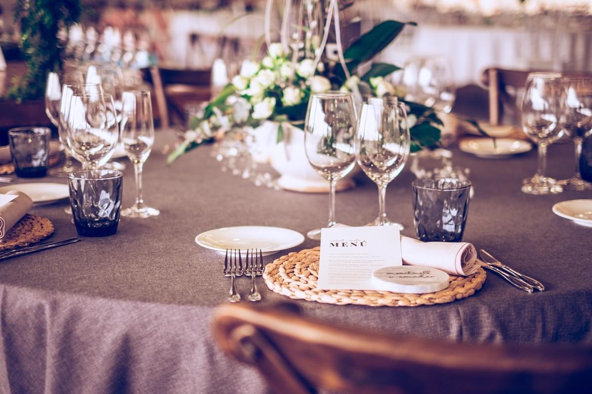 xerta-catering-eventos-bodas-esdeveniments-catering-fran-lopez-estrella-michelin-tarragona-barcelona-catalunya (10)