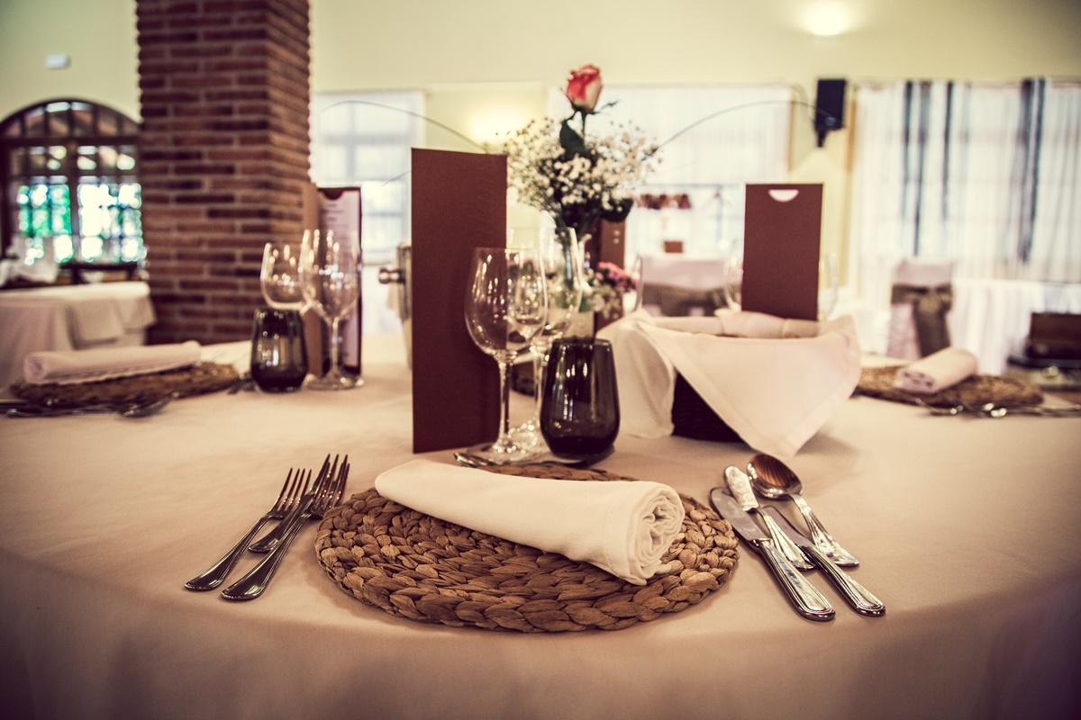 xerta-catering-eventos-bodas-esdeveniments-catering-fran-lopez-estrella-michelin-tarragona-barcelona-catalunya (14)