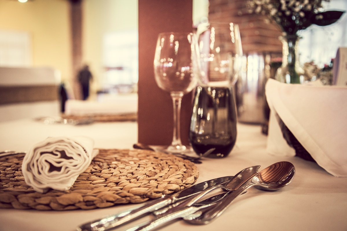 xerta-catering-eventos-bodas-esdeveniments-catering-fran-lopez-estrella-michelin-tarragona-barcelona-catalunya (15)