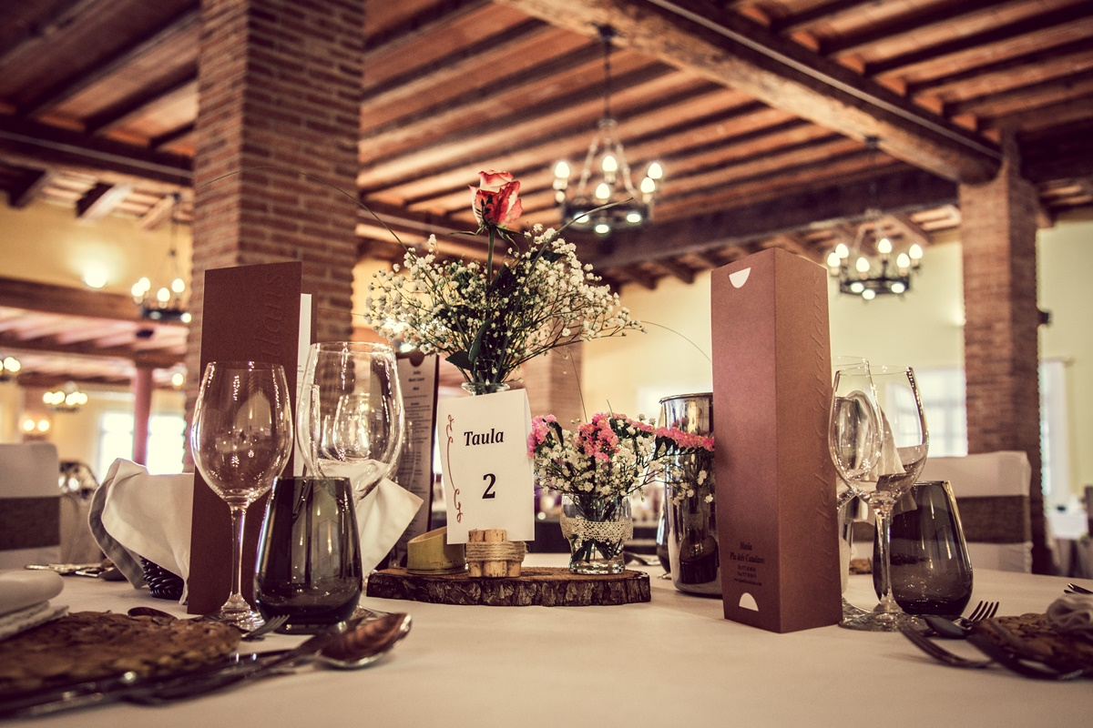 xerta-catering-eventos-bodas-esdeveniments-catering-fran-lopez-estrella-michelin-tarragona-barcelona-catalunya (16)