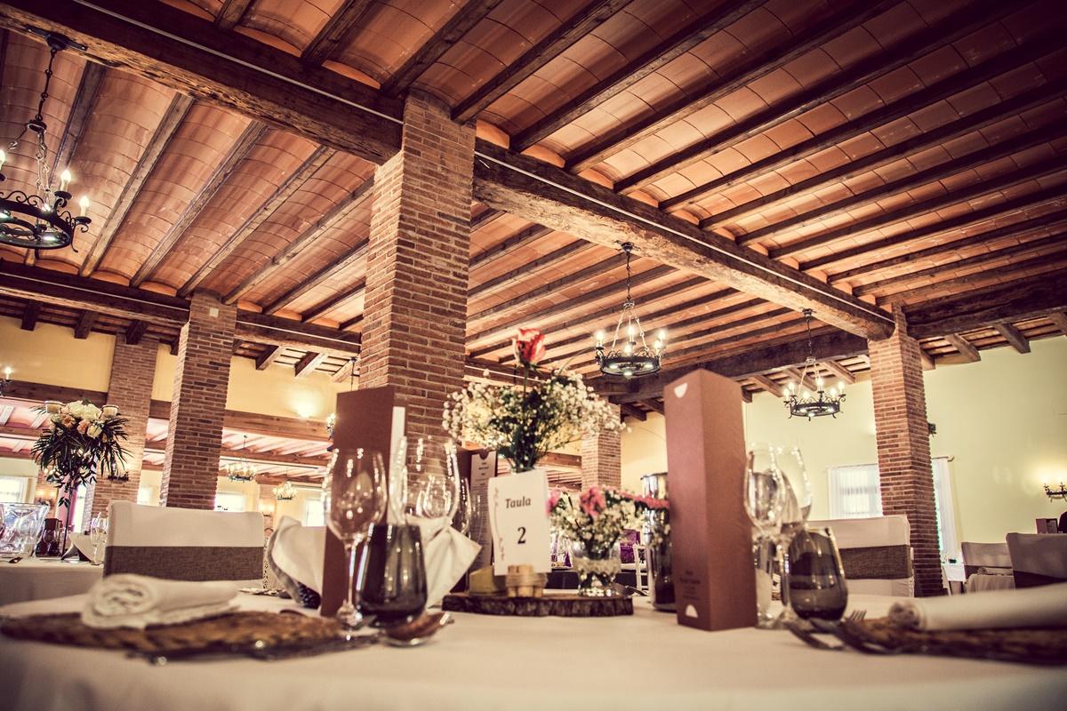 xerta-catering-eventos-bodas-esdeveniments-catering-fran-lopez-estrella-michelin-tarragona-barcelona-catalunya (17)