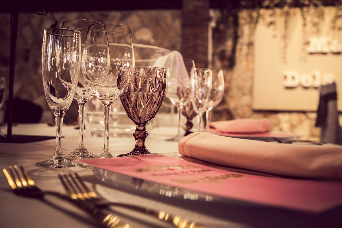xerta-catering-eventos-bodas-esdeveniments-catering-fran-lopez-estrella-michelin-tarragona-barcelona-catalunya (18)