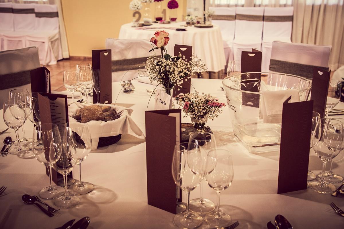 xerta-catering-eventos-bodas-esdeveniments-catering-fran-lopez-estrella-michelin-tarragona-barcelona-catalunya (19)