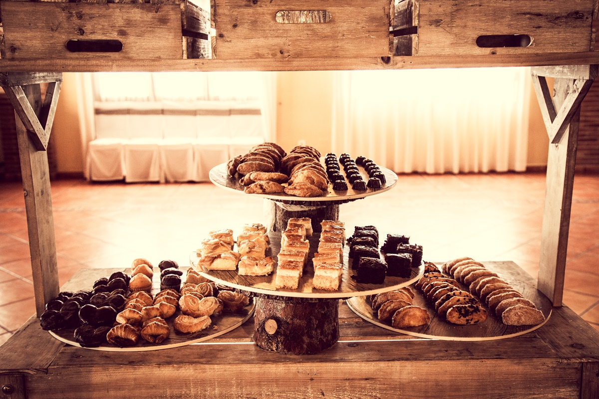 xerta-catering-eventos-bodas-esdeveniments-catering-fran-lopez-estrella-michelin-tarragona-barcelona-catalunya (20)