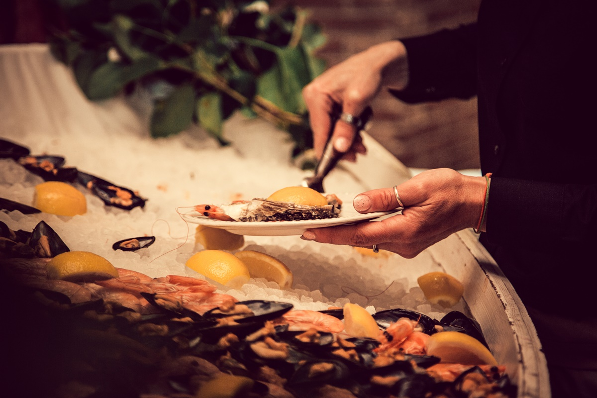 xerta-catering-eventos-bodas-esdeveniments-catering-fran-lopez-estrella-michelin-tarragona-barcelona-catalunya (3)