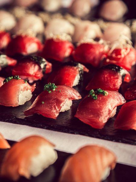 xerta-catering-eventos-bodas-esdeveniments-catering-fran-lopez-estrella-michelin-tarragona-barcelona-catalunya (30)