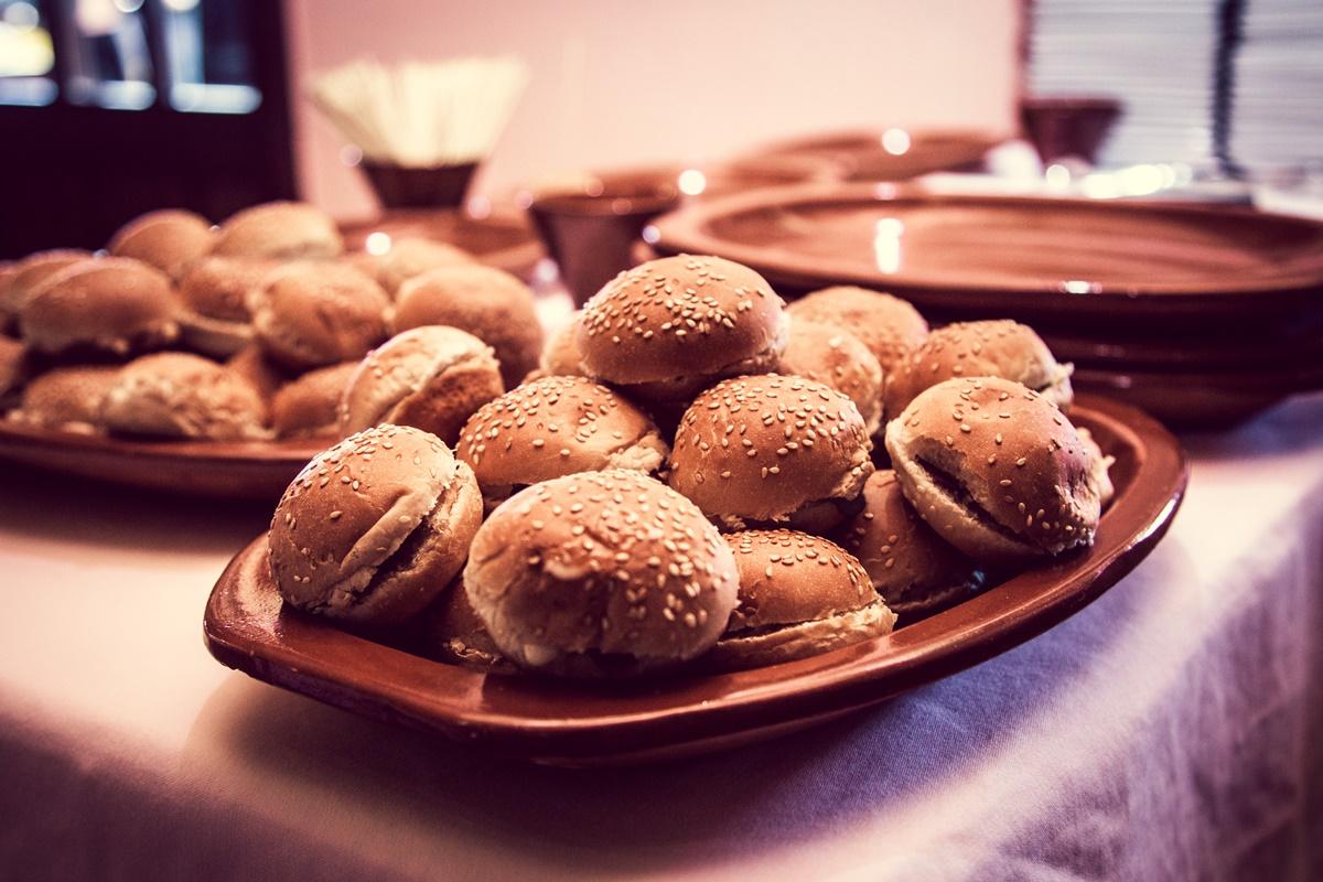 xerta-catering-eventos-bodas-esdeveniments-catering-fran-lopez-estrella-michelin-tarragona-barcelona-catalunya (33)