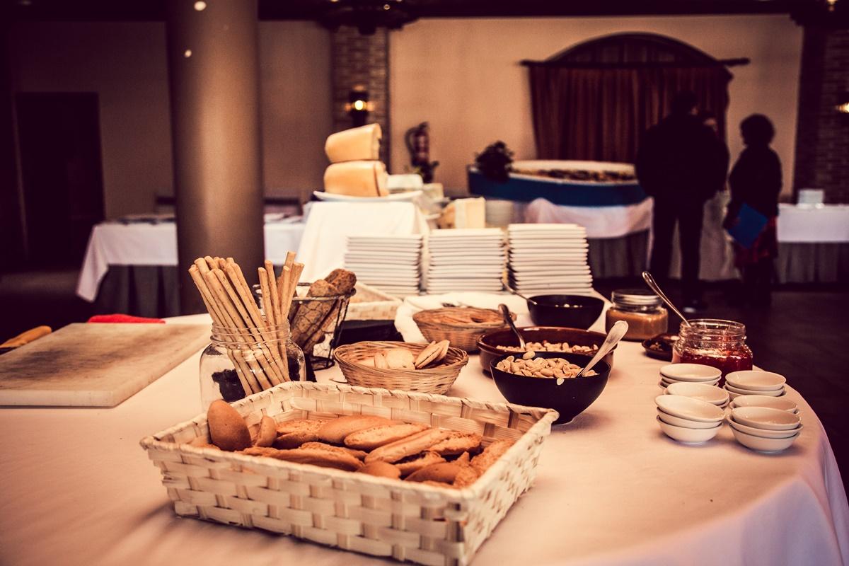 xerta-catering-eventos-bodas-esdeveniments-catering-fran-lopez-estrella-michelin-tarragona-barcelona-catalunya (34)