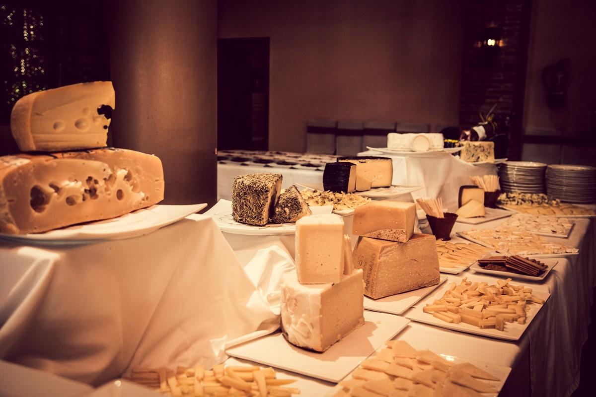 xerta-catering-eventos-bodas-esdeveniments-catering-fran-lopez-estrella-michelin-tarragona-barcelona-catalunya (35)