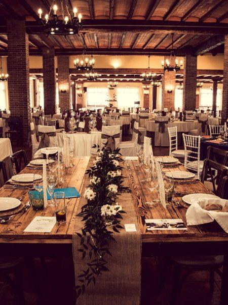 xerta-catering-eventos-bodas-esdeveniments-catering-fran-lopez-estrella-michelin-tarragona-barcelona-catalunya (4)
