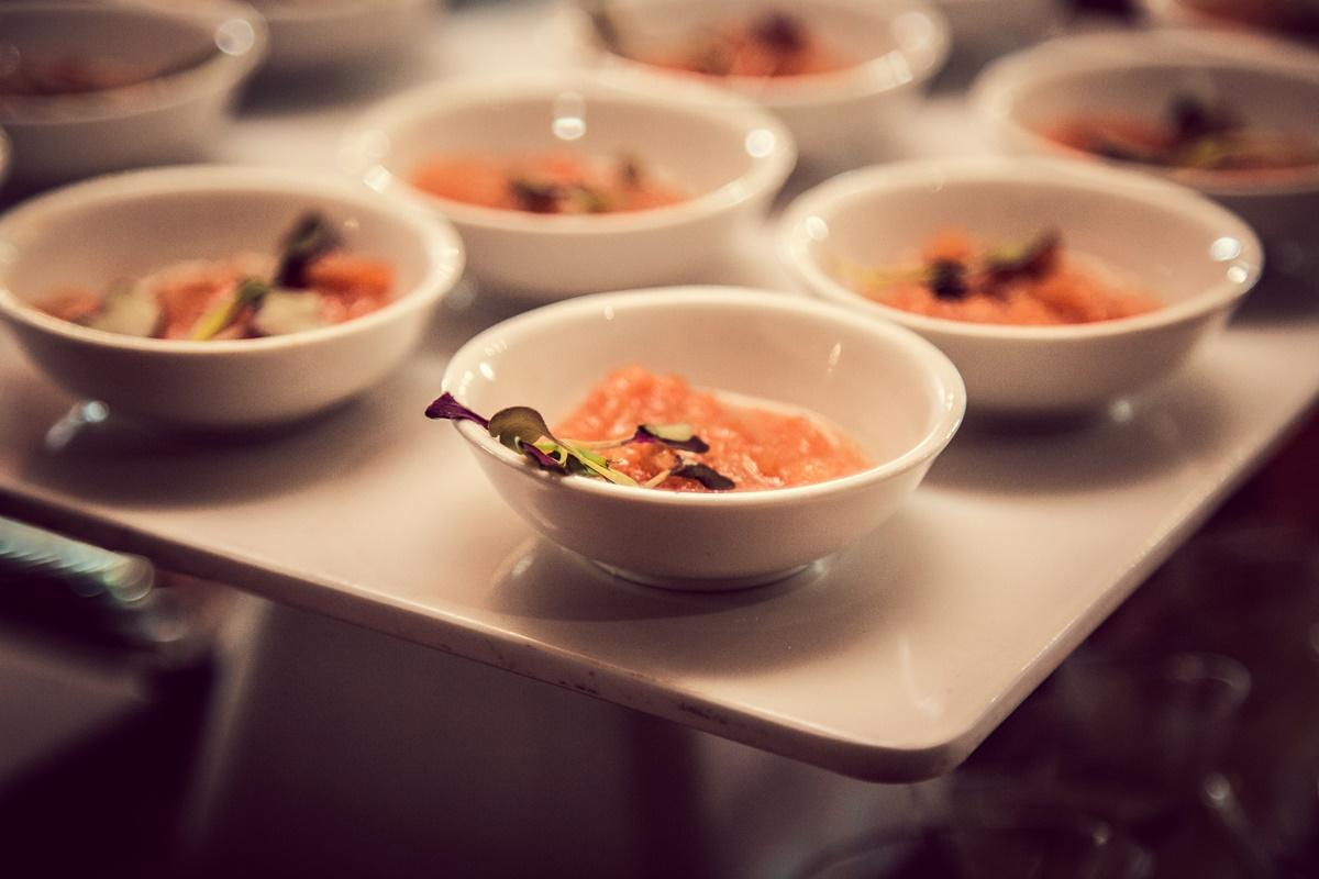 xerta-catering-eventos-bodas-esdeveniments-catering-fran-lopez-estrella-michelin-tarragona-barcelona-catalunya (41)
