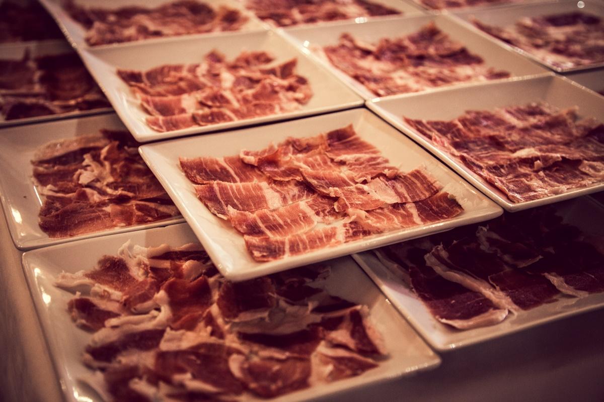 xerta-catering-eventos-bodas-esdeveniments-catering-fran-lopez-estrella-michelin-tarragona-barcelona-catalunya (44)