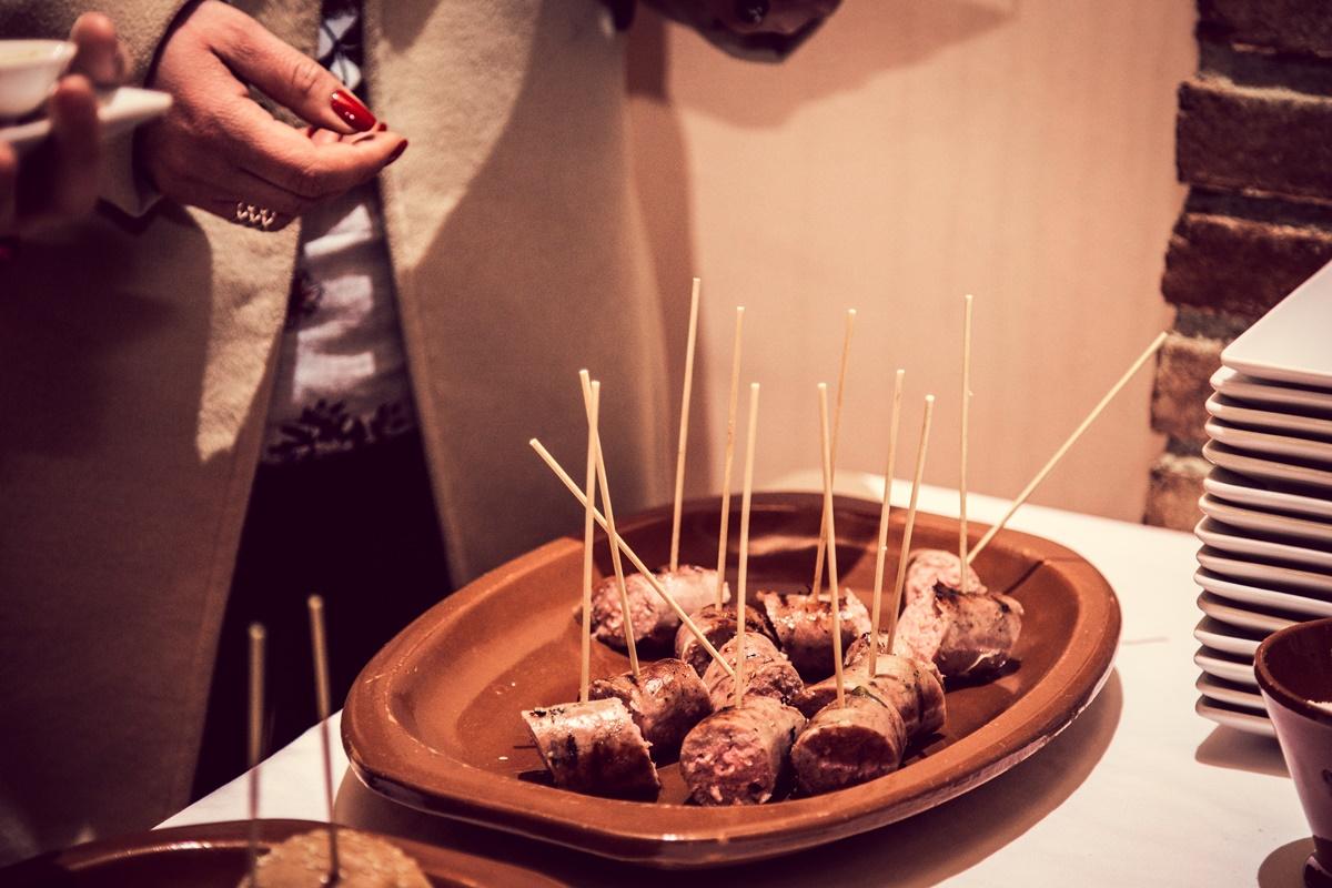 xerta-catering-eventos-bodas-esdeveniments-catering-fran-lopez-estrella-michelin-tarragona-barcelona-catalunya (48)