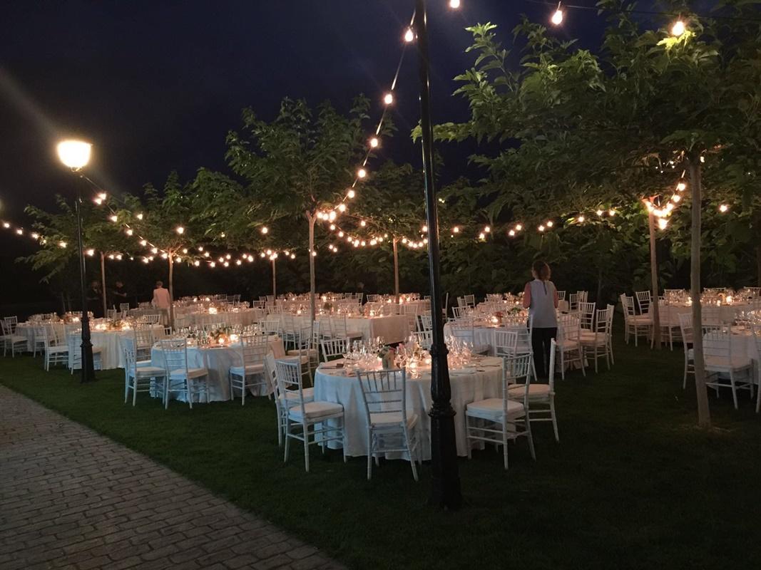 xerta-catering-eventos-bodas-esdeveniments-catering-fran-lopez-estrella-michelin-tarragona-barcelona-catalunya (6)