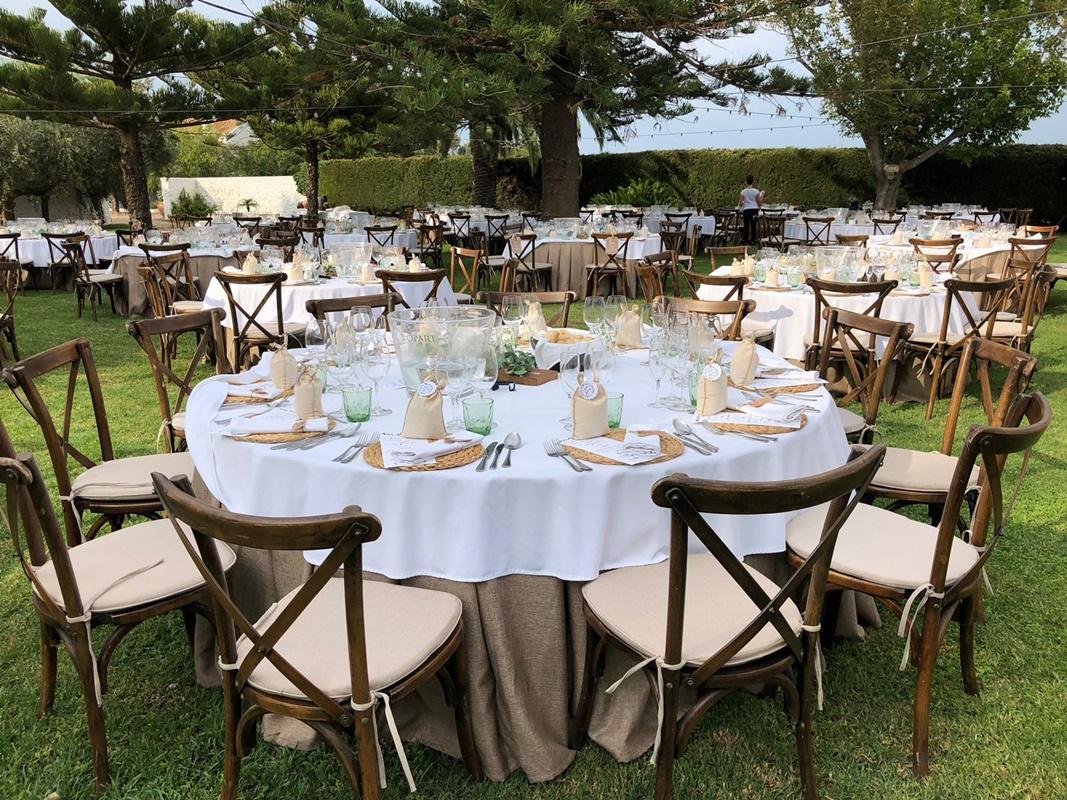xerta-catering-eventos-bodas-esdeveniments-catering-fran-lopez-estrella-michelin-tarragona-barcelona-catalunya (8)