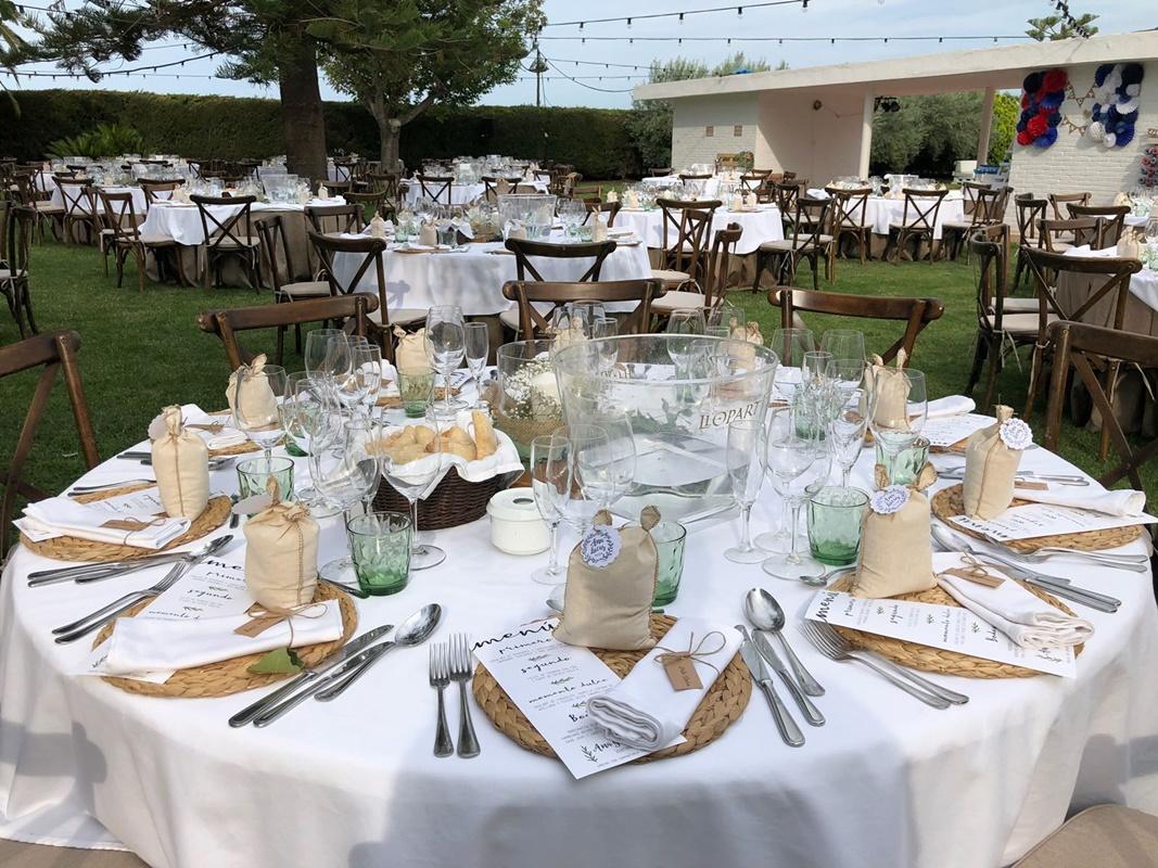 xerta-catering-eventos-bodas-esdeveniments-catering-fran-lopez-estrella-michelin-tarragona-barcelona-catalunya (9)
