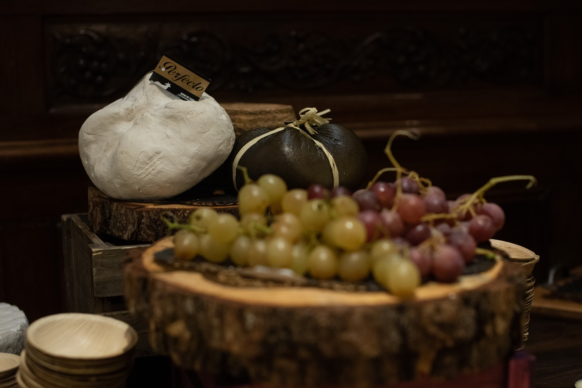 xerta-catering-eventos-el-palau-navidad-nadal-christmas-part baker mckenzie