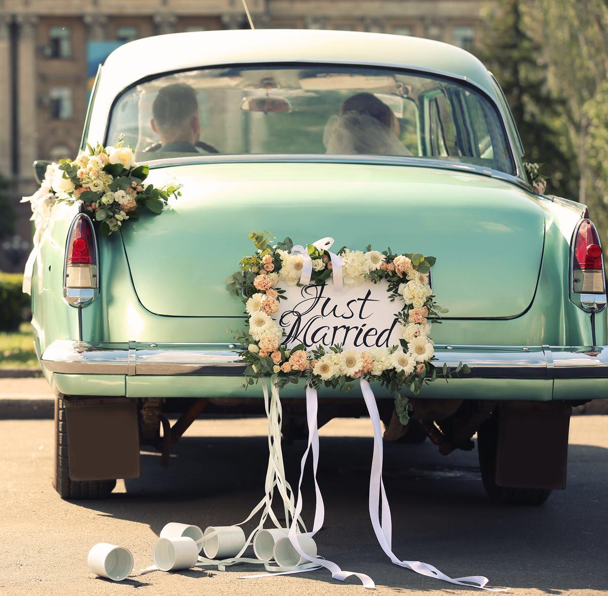 xerta-catering-esdeveniments-aniversarios-bodas-kosher-bodas