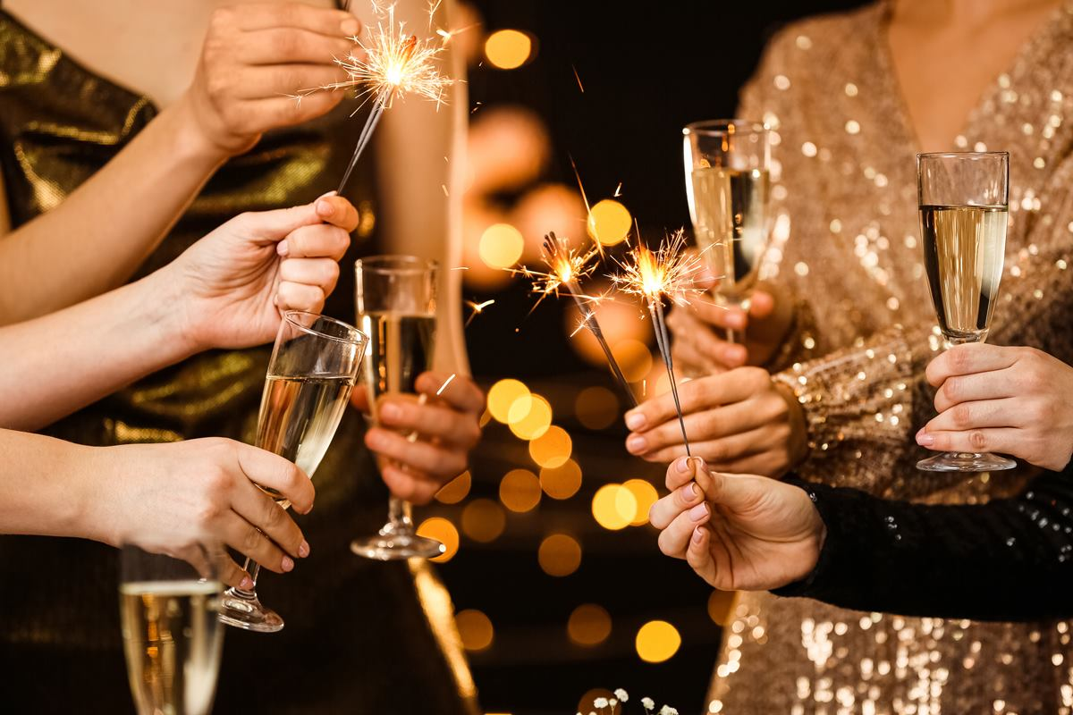 xerta-catering-esdeveniments-aniversarios-bodas-kosher-celebraciones