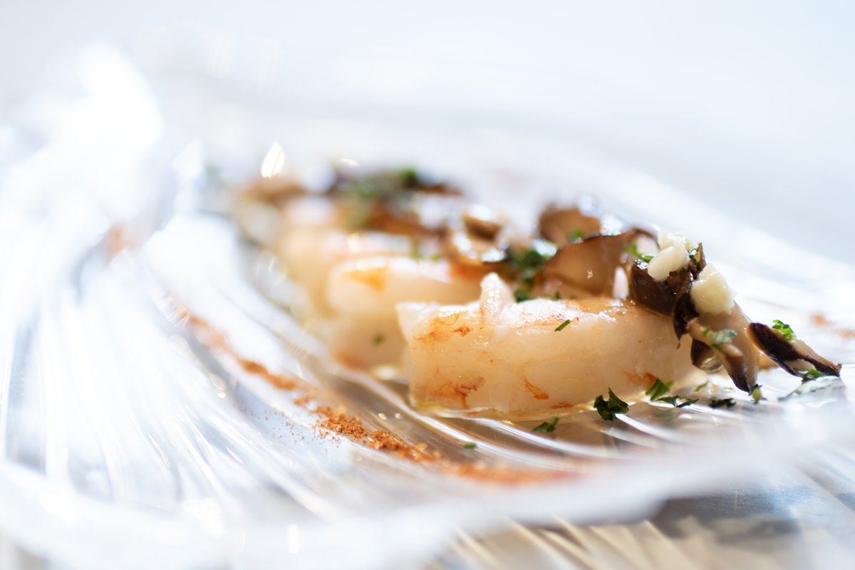 xerta-catering-esdeveniments-aniversarios-bodas-kosher-