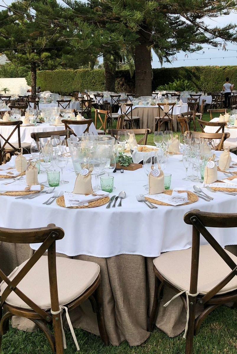 xerta-catering-esdeveniments-empresa-sopars-convenciones-presentaciones-celebraciones-estrella-michelin-fran-lopez-barcelona-xerta-tarragona-comuniones-aniversarios-bodas