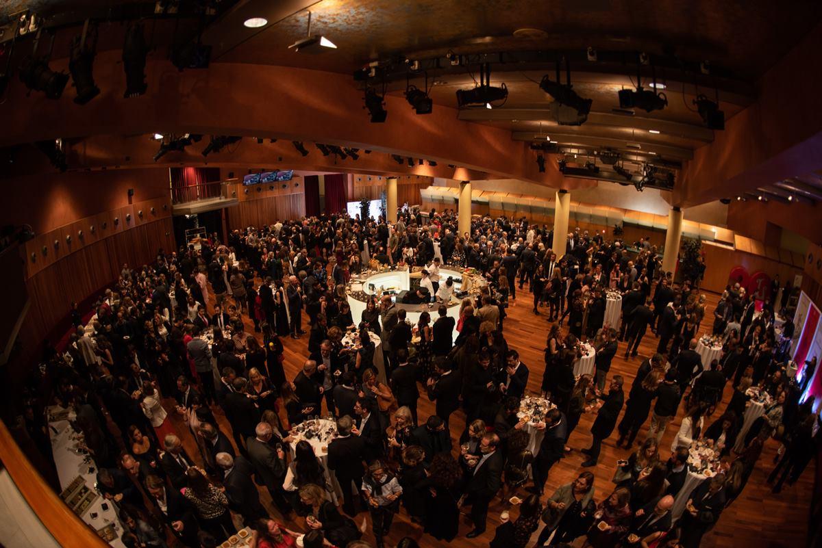 xerta-catering-esdeveniments-empresa-sopars-convenciones-presentacions-